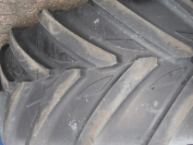 Michelin Xeobib 710/65R42